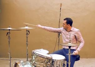 Drum+Bass