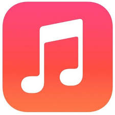 music-iphone