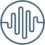 Hybridsoundreform.com