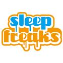 sleepfreaks