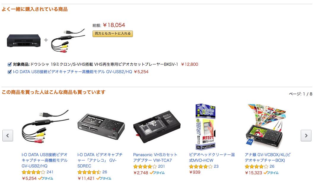 amazonでも新品販売はほとんどありませんね。
