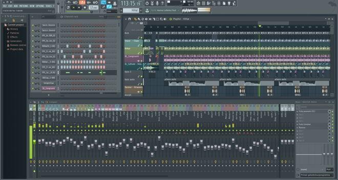 2-fl-studio--daw
