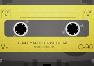 audio-cassette-909051_640