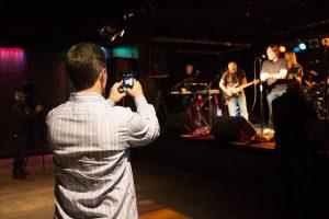 rockband live