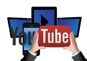 YouTube音質改善