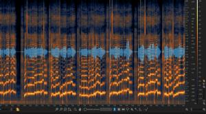 歌をプロ並みに録音するのは難しい